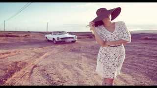 Daniel Cheis - With you (Original Mix)