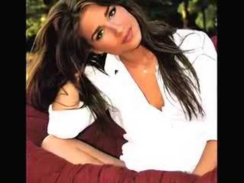 NEW SHANIA TWAIN (JESSIE JAMES) MY COWBOY
