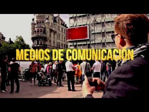 Documental: Publicidad Exterior