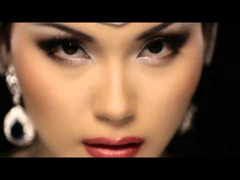 KAZAK MUSIC КеshYou - RIZAMIN