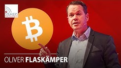 BitCoin: Das digitale Gold | Oliver Flaskämper