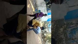 Addagutta Sai Ram rider frendes.