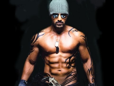 John Abraham: 'Nishikant gave me EIGHT months to have a SYLVESTER ...