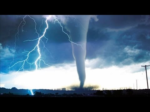 Ice Tornado Pictures | www.pixshark.com - Images Galleries ...