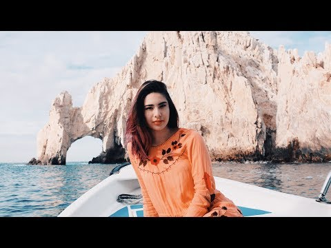 Vlog: Cinematic guide to Mazatlán, Mexico !
