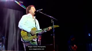 British Invasion   Denny Laine   Say You Don