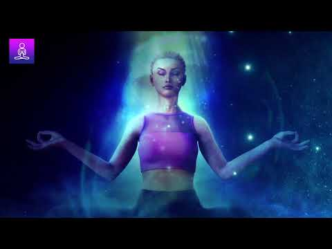Eliminate Toxins: Music For Healing Purpose, Remove Infections - Super Detoxification