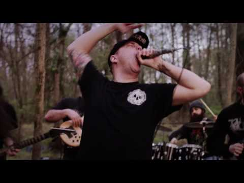 Cognitive-Birthing the Deformity(OFFICIAL VIDEO)