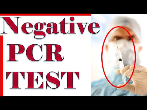 Herpes Cure Breakthrough 2019 | Negative PCR TEST in 28 days For HSV-1 And HSV-2