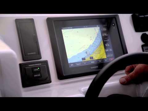 Volvo Penta EVC Tutorial Part 2 - YouTube