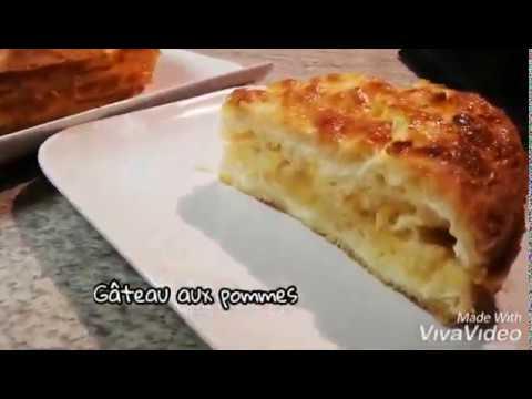 recette-gâteau-aux-pommes-et-fromage-blanc