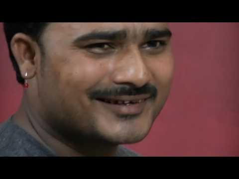 Sadik khan audions
