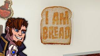 Video I am Bread: Days 3 and 4! download MP3, 3GP, MP4, WEBM, AVI, FLV Desember 2017