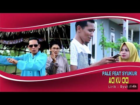 PALE KTB - ACI KUCICI (Album House Mix Pale Ktb Aci Kucici) HD Video Quality 2018