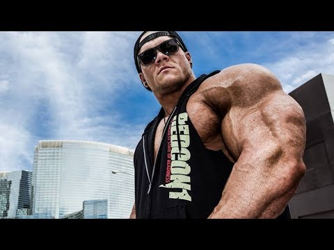 Dallas McCarver- Tribute - LEGENDS NEVER DIE