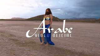 Arabe (Video Oficial) Many Malon Y Kiubbah Malon Ft. Jose Victoria