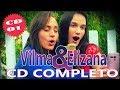 Download Hinos Cantados  -  Cd 01 Completo - Vilma e Elizana MP3 song and Music Video