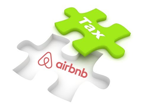 file-airbnb-tax-as-passive-or-active-income?-[airbnb-entrepreneur-podcast-#8-]