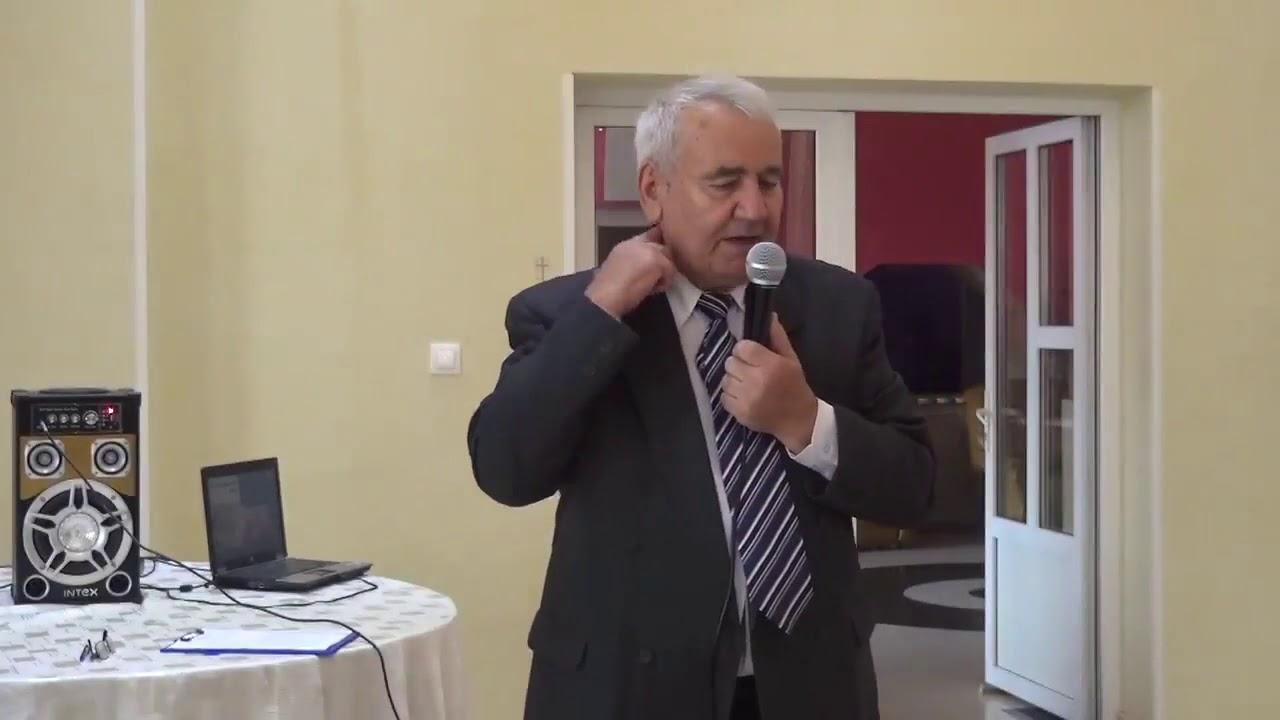 Aniversare APC Câmpia Turzii - 20 de ani (28.06.2018)