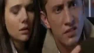 Даша и Андрей и Лиза и Вика и Макс - Мы не ангелы