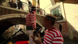 Свадьба в Венеции от wedding-trip.ru.mp4