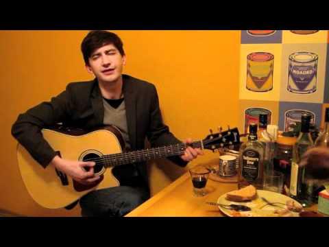 Кота матроскина аккорды песен под гитару