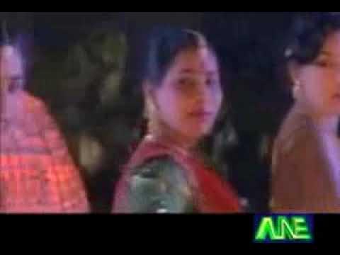 Chinna ponnu venam mama Tamil WhatsApp status