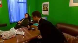 видео бухгалтерское обслуживание в спб