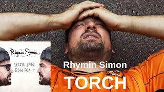 Rhymin Simon - TORCH