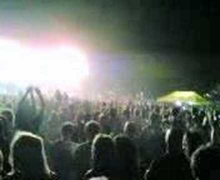 Terrazza Mare - Jesolo - Bob Sinclar - YouTube