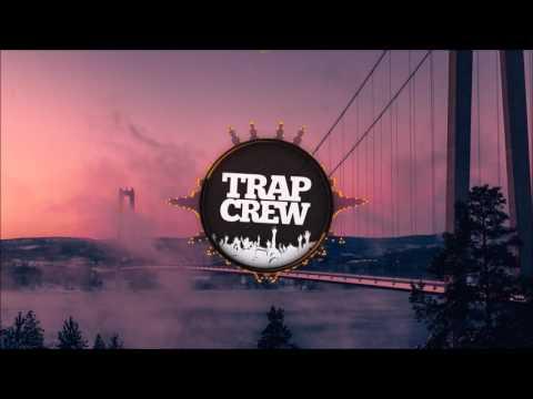 Seeb - What Do You Love ft. Jacob Banks (Broiler Remix)