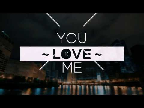 C.O.G - You Love Me (Produced By C.O.G) Lyric Video