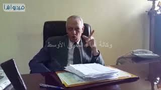 بالفيديو: أمين عام رابطة الجامعة الاسلامية يطالب بتضافر الجهود لمواجهة الإرهاب