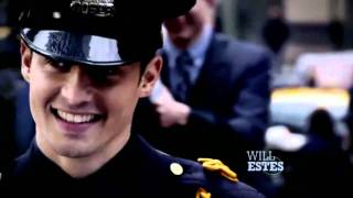 Blue Bloods - Intro/Theme Song/Opening [HD]