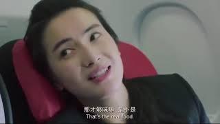 Phim hành động Hồng Kông 18+