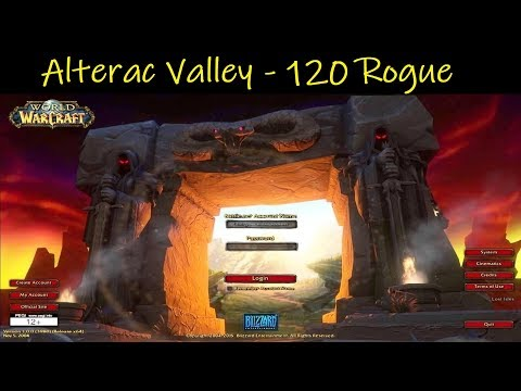40v40 World of Warcraft tagged videos on VideoRecent