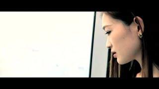 Download lagu Sally Sendiri MP3