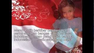 Video Merah Putih - Saikoji download MP3, 3GP, MP4, WEBM, AVI, FLV November 2017