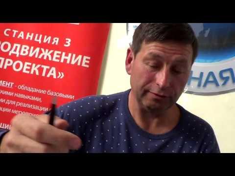 Карточный расклад - Сергей Снисаренко - Глобальная волна