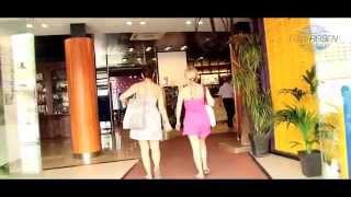 "►fun-Reisen: CostaBrava - ""Hotel Xaine Park (Lloret de Mar)"""