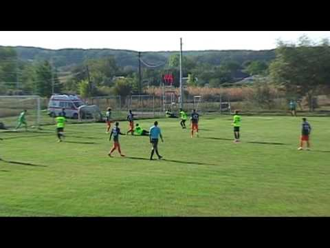 SUPER GOL ! ALEXANDRU MARIN  FC BOTOSANI   STIINTA MIROSLAVA