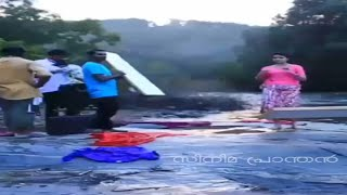 Accidents while shooting movie/malayalam