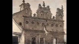 Wyczółkowski Leon - zabytki i architektura