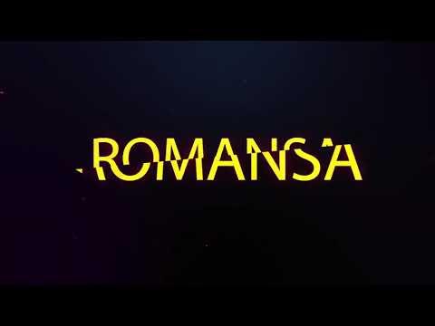 ROMANSA MAITAN PATI - KALAH CEPET