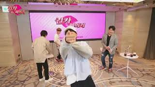 Gambar cover Secret Queen Makers Drama OST. - Eunhyuk Superjunior