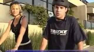 Trikke-Infomercial-Part3.flv