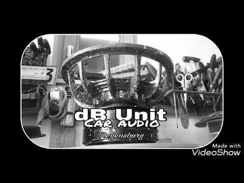 Gucci Mane - King Wizop [Slowed] ☆ dB Unit - Car Audio ☆