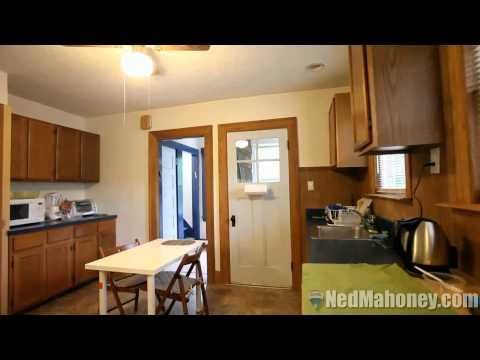 Video of 268 Melrose | Auburndale (Newton), Massachusetts real estate & homes