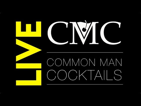 CMC 10/7/2016 The One with an $80 Irish Whiskey!?