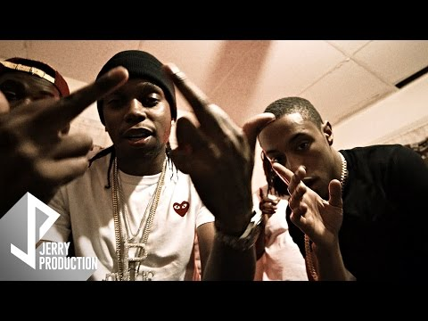 Tay B - Ignant ft. Payroll Giovanni (Official Video) Shot by @JerryPHD
